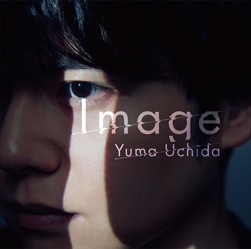 Image / Yuma Uchida