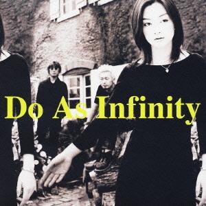 BREAK OF DAWN / Do As Infinity