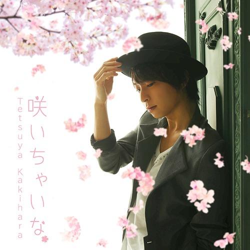 Saichaina / Tetsuya Kakihara