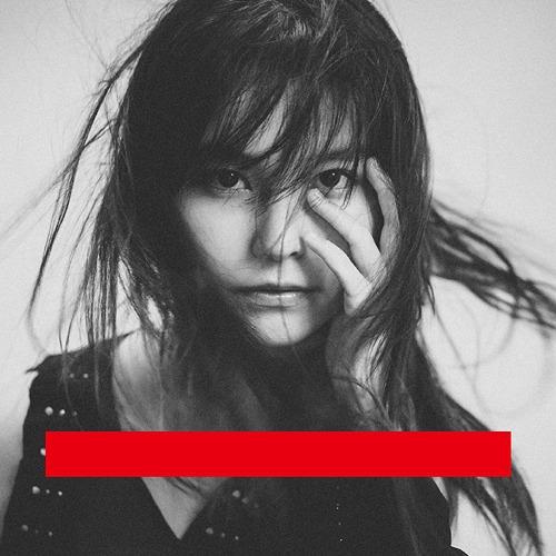 Central / Ami Sakaguchi