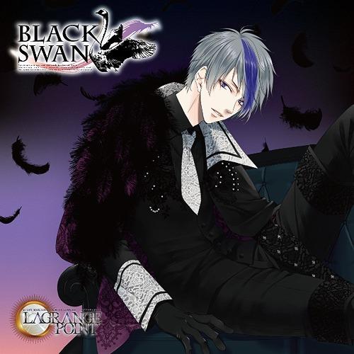 Black Swan / LAGRANGE POINT