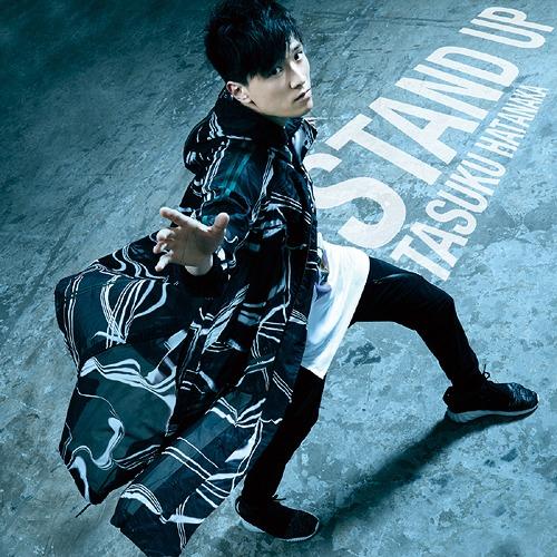 Stand Up / Tasuku Hatanaka