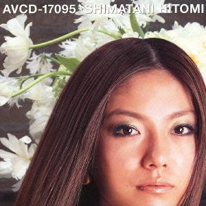 Shanty / Hitomi Shimatani