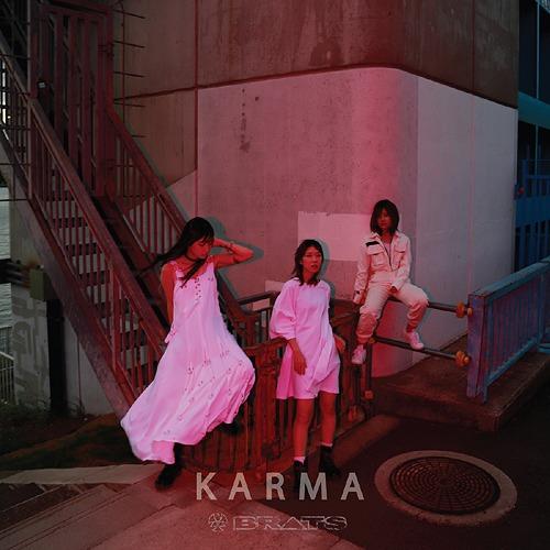 Karma / BRATS