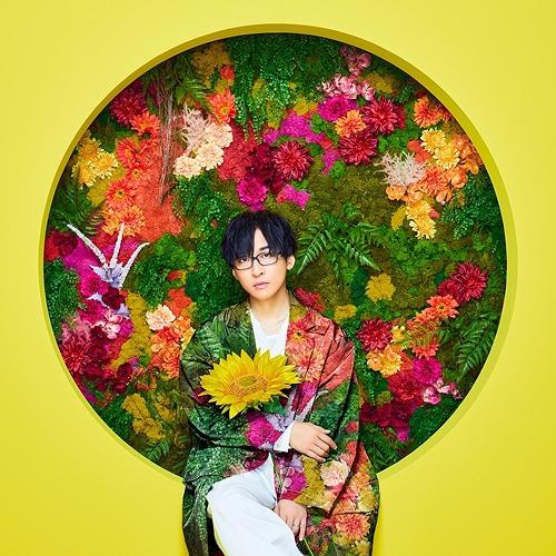 """That Time I Got Reincarnated as a Slime 2nd Season (Anime)"" Outro Theme Song: Reincarnate / Takuma Terashima"