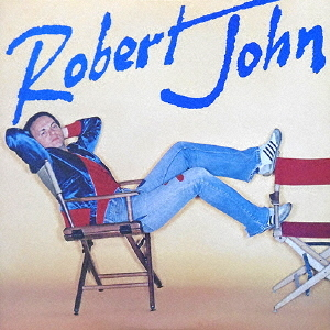 Sad Eyes / Robert John