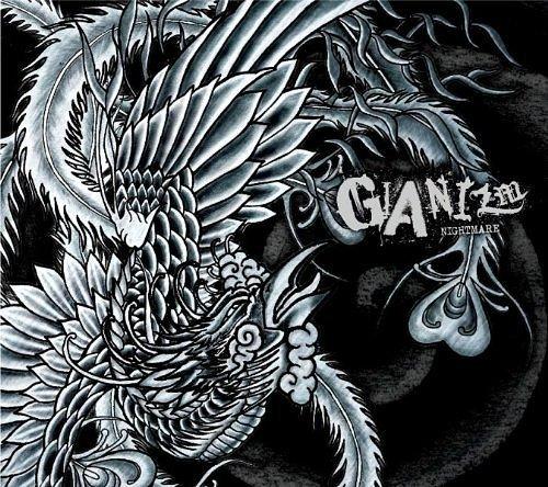 Gianism / Nightmare