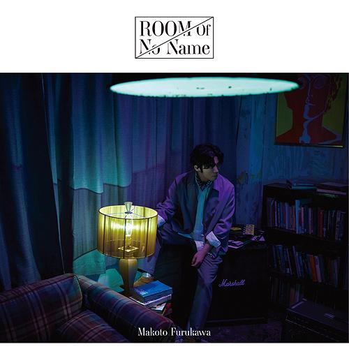 New Mini-album: Title is to be announced / Furukawa Makoto