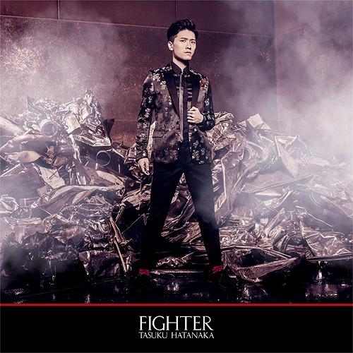 Fighter / Tasuku Hatanaka