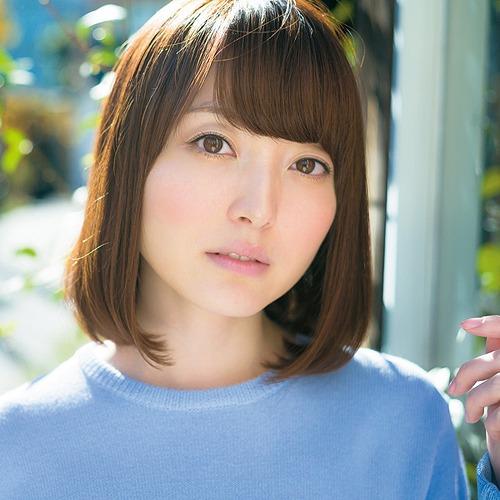 Kimi Ga Inakucha Dame Nanda / Kana Hanazawa