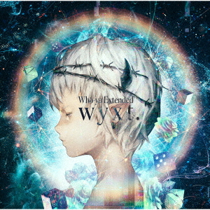 wyxt. / Who-ya Extended