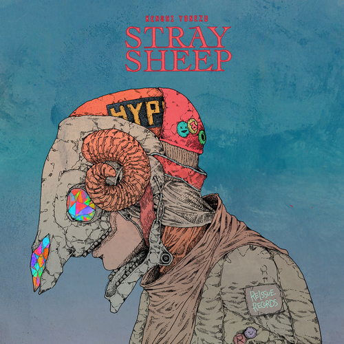 Stray Sheep / Kenshi Yonezu