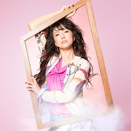 misty / Hitomi Shimatani
