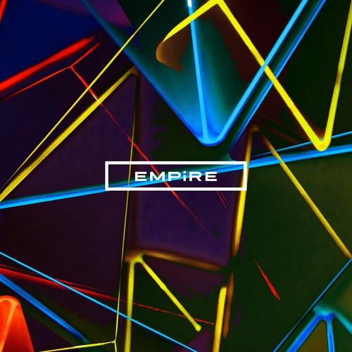 Super Cool EP / EMPiRE