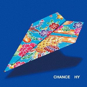Chance / HY