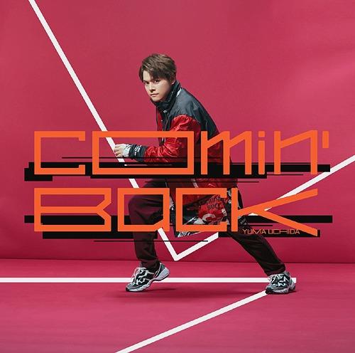 Comin' Back / Yuma Uchida