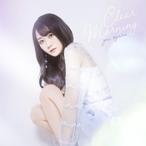 Clear Morning [Regular Edition]