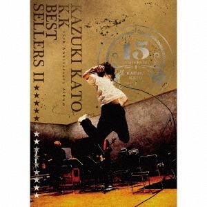 K.K Best Sellers 2 / Kazuki Kato