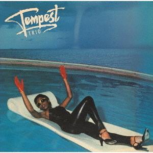 Tempest Trio / Tempest Trio