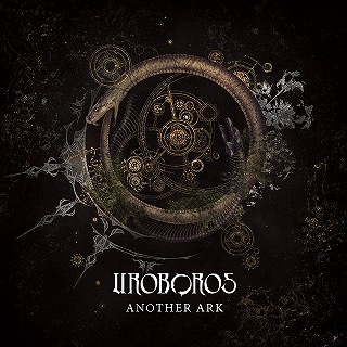 ANOTHER ARK / UROBOROS