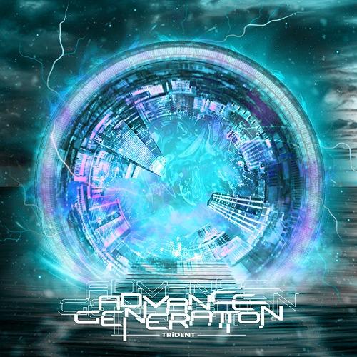 Advance Generation / TRiDENT