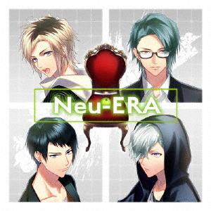 Neu-ERA / apple-polisher