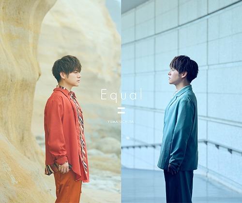 Equal / Yuma Uchida