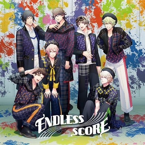 Utano Prince Sama 10th Anniversary CD / Game Music