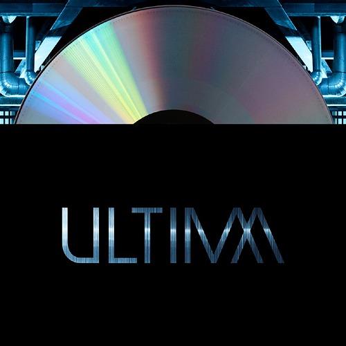 Ultima / lynch.