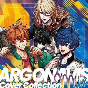 ARGONAVIS Cover Collection -Mix- / ARGONAVIS from BanG Dream!