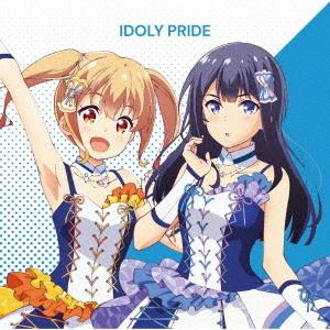 IDOLY PRIDE / [IDOLY PRIDE] Hoshimi Production