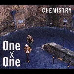 One X One / CHEMISTRY