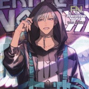 Perfection Noise / Drama CD (Kaito Ishikawa)