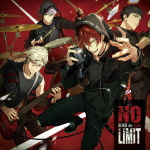 DIG-ROCK -dice- / Drama CD