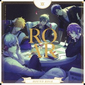 DIG-ROCK -dice- / Drama CD