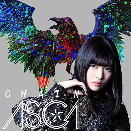 Chain / ASCA