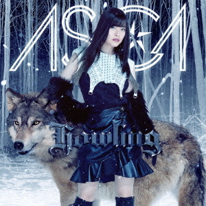 Howling / ASCA