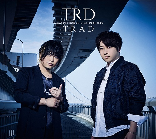 Trad / TRD