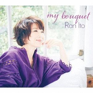 My Bouquet [Blu-spec CD2]