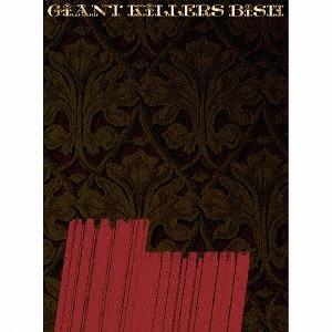 GiANT KiLLERS / BiSH