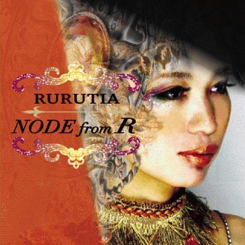 NODE from R / Rurutia