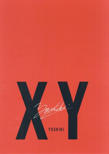 XY / YOSHIKI