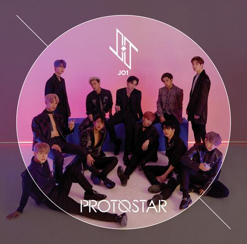 Protostar / JO1
