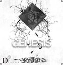 Genesis / DIAURA