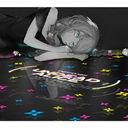 Undead Alice / DECO*27