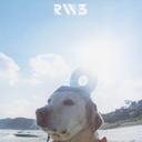 RADWIMPS 3 - Mujinto ni Motteikiwasureta 1 mai / RADWIMPS