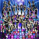 E.G. Anthem -WE ARE VENUS- / E-girls