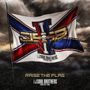 Raise The Flag / SANDAIME J SOUL BROTHERS from EXILE TRIBE