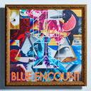 Bakemono / BLUE ENCOUNT