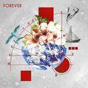 Forever / L'Arc-en-Ciel
